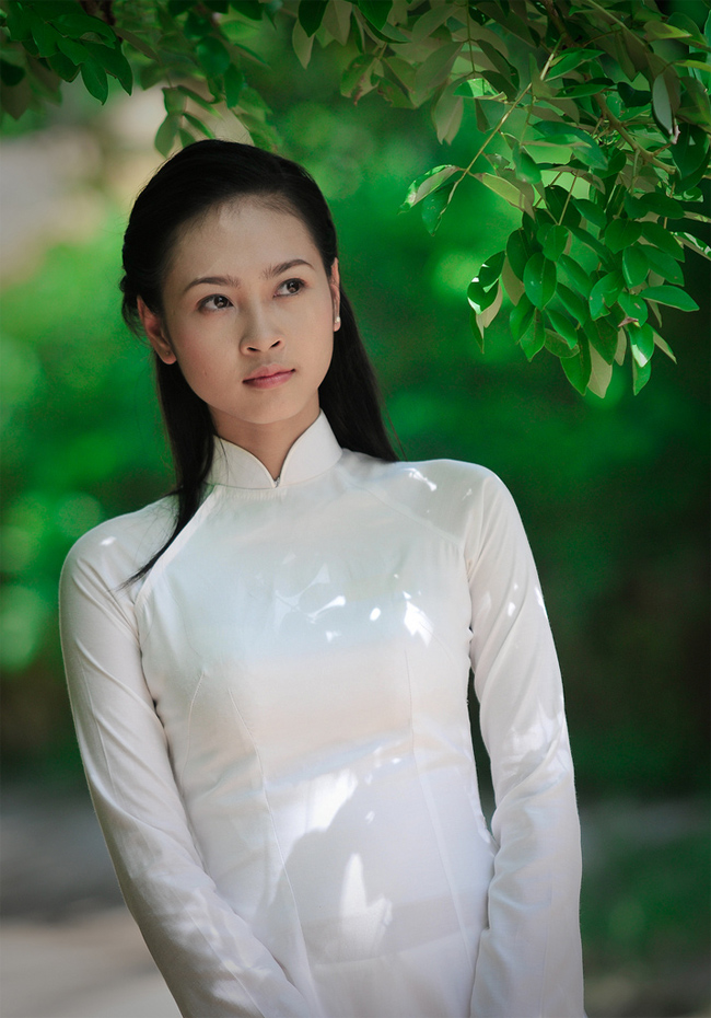 Những tỉnh thành nhiều phụ nữ đẹp nhất Việt Nam. Việt Nam không chỉ có  nhiều cảnh đẹp mà những vùng đất ấy còn sinh ra những người phụ nữ với vẻ  ...